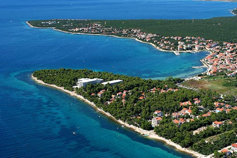 Petrcane Taxi Zadar, Online reservation, Prices