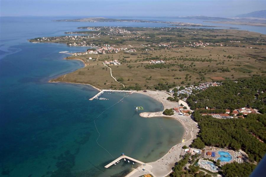 Zaton Taxi Zadar, Online reservation, Prices