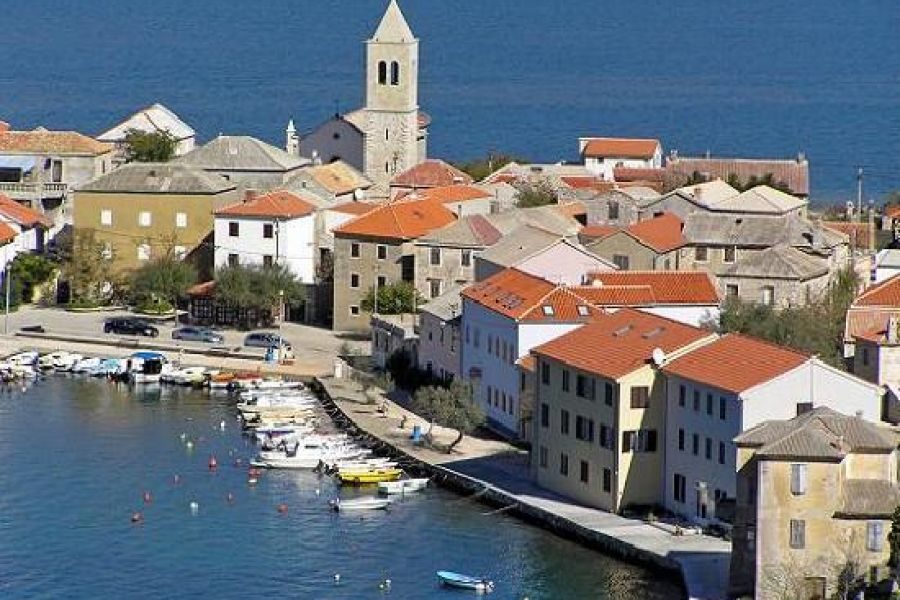Vinjerac Taxi Zadar, Online reservation, Prices